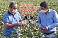 Bülent Tezcan:Tarım ürünlerini ithal ederek yabancılara bir buçuk milyar dolar…