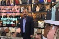 Turizm  bölgesi Antalya esnafına SABIR!!